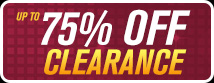 Shop Iowa State Clearance