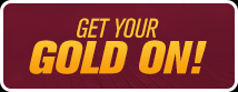 Shop New Cyclone Gold Gear!