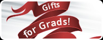 Shop Gifts for Grads