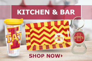 Shop Kitchen & Bar
