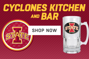 Shop Cyclones Kitchen & Bar!