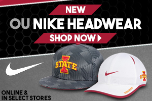 Shop Nike Cyclone Headwear!