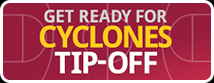 Shop New Cyclone Basketball Styles!