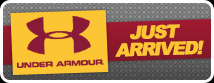 Buy Under Armour Today!