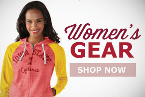 Shop Iowa State Womens