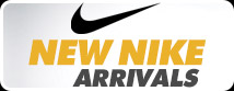 Shop Cyclone Nike Gear!