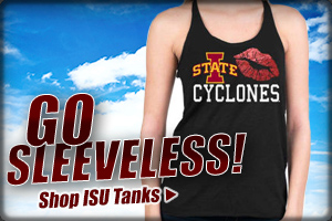 Buy A Tank Today!