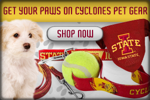 Buy Your Pet Products Today!