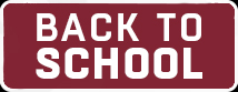 Shop New ISU Back to School Gear!