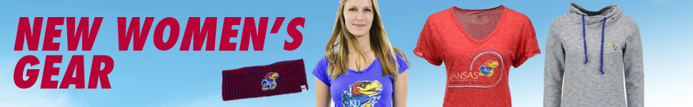 Shop Kansas Womens Hats, Caps, Apparel and Novelties