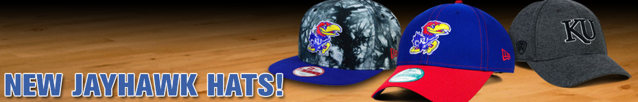 Shop Kansas Headwear