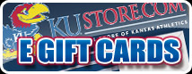 The Perfect Gift! Shop Kansas E-Gift Cards!