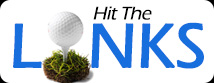 Hit the links! Shop Kansas Jayhawks Golf Gear!