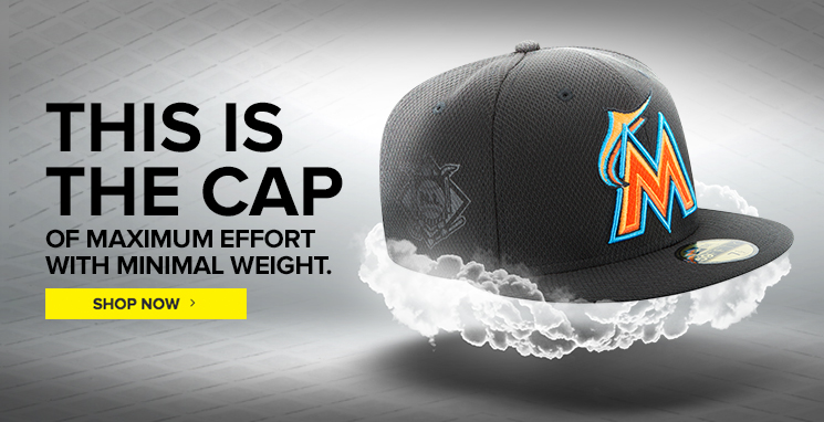 Shop MLB 2016 Diamond Era 59FIFTY Cap