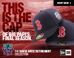 Shop the Ortiz Retirement Collection