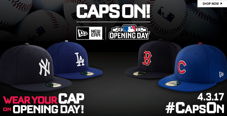 Shop MLB 59FIFTY Authentic Collection