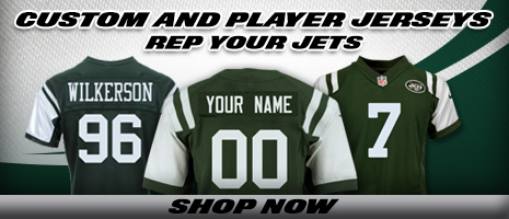 Buy Your Jersey Today!