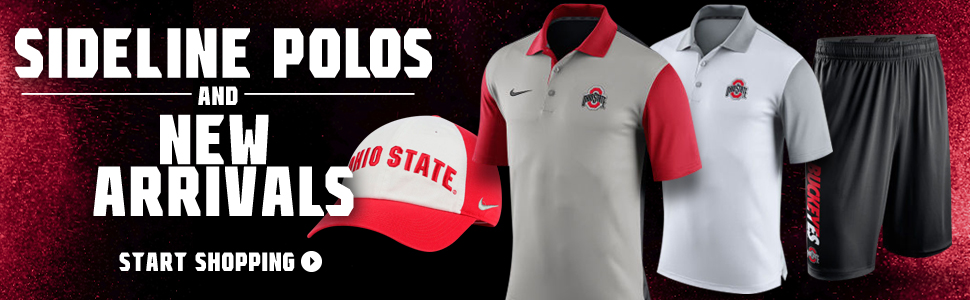 Ohio state clothing stores    Cheap clothing stores