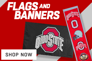 Shop Flags & Banners!