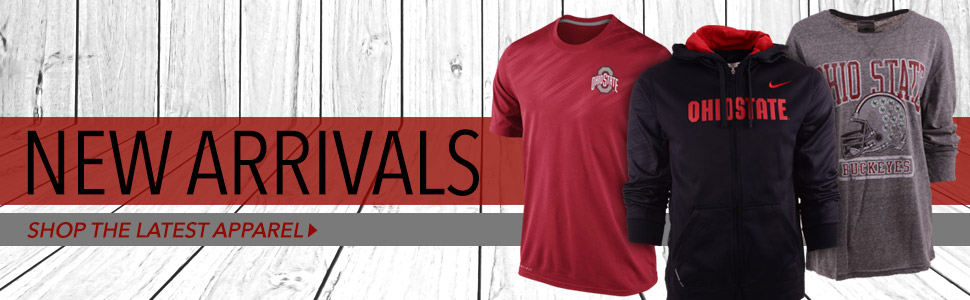 Osu clothing store Online clothing stores