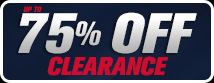 Shop Ole Miss Clearance!