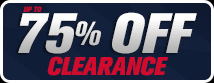 Shop Up To 75% Off Ole Miss Clearance!