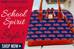 Shop Rebel Dooney & Bourke!