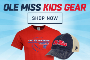 Shop Kids Gear!