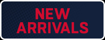 Shop New Ole Miss Gear!