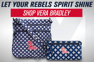 Shop Rebel Vera Bradley Collection