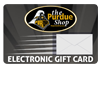 Purchase a Gift Card Today