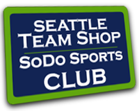 Seattle Team Shop Rallycard