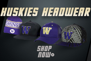 Shop Husky Hats