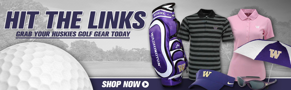 Hit The Links In Style!