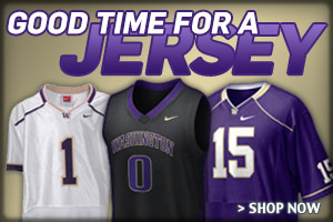 Buy A Jersey Today!