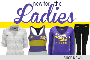 Shop Women's Apparel, Fan Gear and Headwear