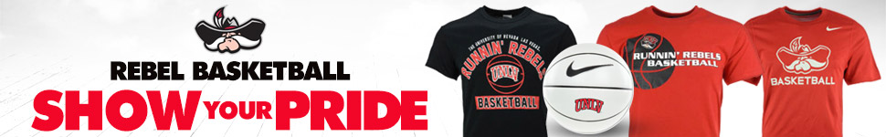 Shop now for Rebel basketball Hats, Apparel and more!