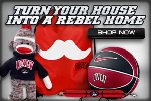 Buy Your Rebels Gear Today!