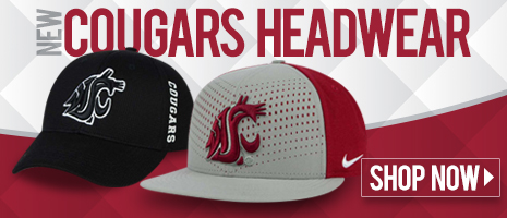 Check out Hats to outfit any fan and more!