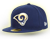 Los Angeles Rams Hats & Apparel