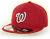 Washington Nationals Hats & Apparel