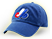 Montreal Expos Hats & Apparel