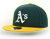 Oakland Athletics Hats & Apparel