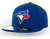 Toronto Blue Jays Hats & Apparel