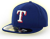 Texas Rangers Hats & Apparel