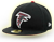 Atlanta Falcons Hats & Apparel