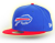 Buffalo Bills Hats & Apparel