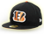 Cincinnati Bengals Hats & Apparel