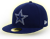 Dallas Cowboys Hats & Apparel
