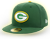 Green Bay Packers Hats & Apparel